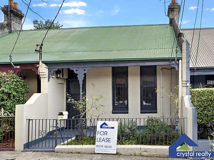 72 Dickson Street, Newtown 2042, NSW Terrace Photo