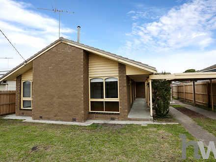 43 Settlement Road, Belmont 3216, VIC House Photo