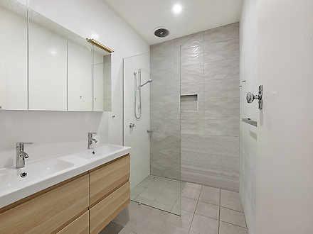 59 Park Avenue, Adamstown 2289, NSW House Photo