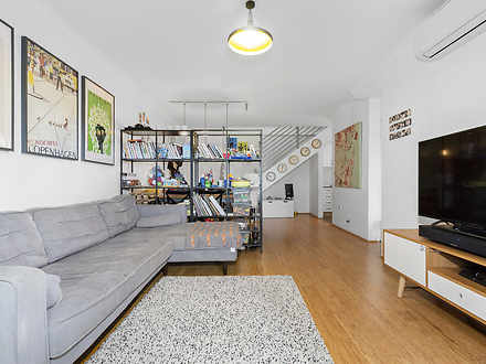 45/115 Constitution Road, Dulwich Hill 2203, NSW Apartment Photo