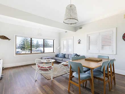 2/246 Campbell Parade, Bondi Beach 2026, NSW Apartment Photo