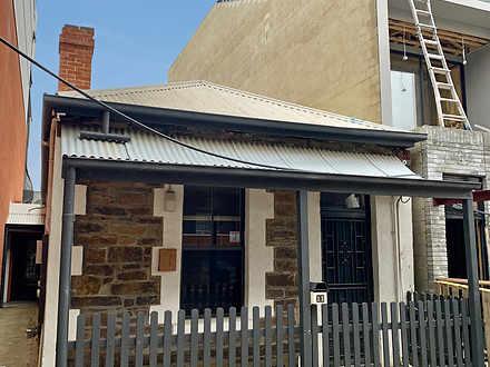 11 Stafford Street, Adelaide 5000, SA House Photo