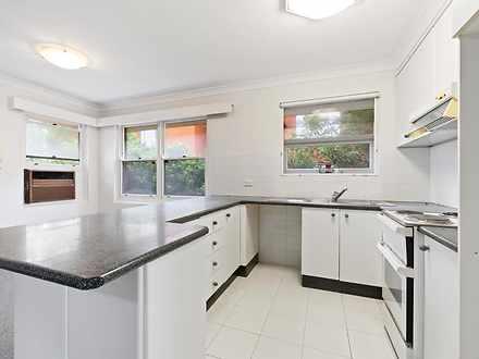 9/102 Botany Street, Kingsford 2032, NSW Apartment Photo