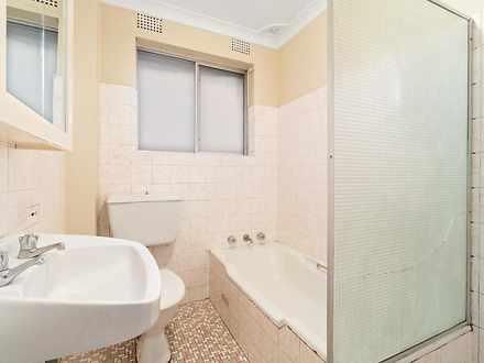 10/50 Virginia Street, Rosehill 2142, NSW Apartment Photo
