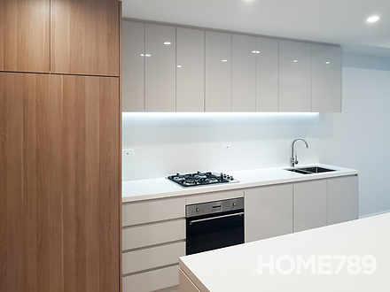 906/12 Woniora Road, Hurstville 2220, NSW Apartment Photo