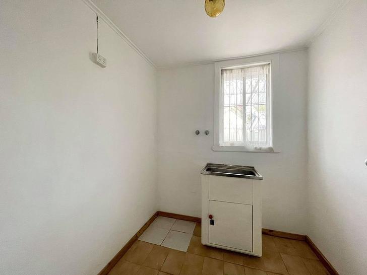 29 Ballard Avenue, Coburg North 3058, VIC House Photo