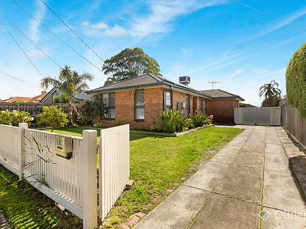 9 Kennedy Avenue, Chelsea Heights 3196, VIC House Photo