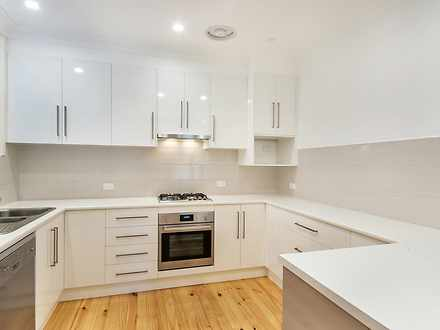1/21 Myall Avenue, Kensington Gardens 5068, SA Unit Photo