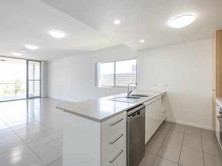 21/21 High Street, Lutwyche 4030, QLD Apartment Photo