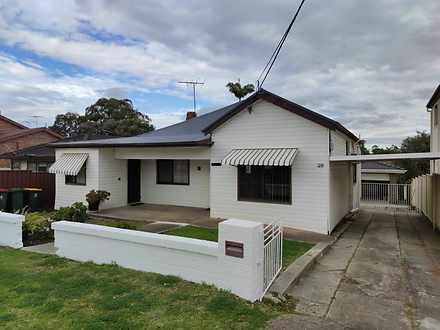 20 Bristol Street, Merrylands 2160, NSW House Photo