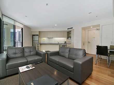 2203/120 Mary Street, Brisbane City 4000, QLD Apartment Photo