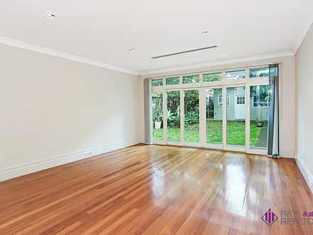228 Johnston Street, Annandale 2038, NSW House Photo