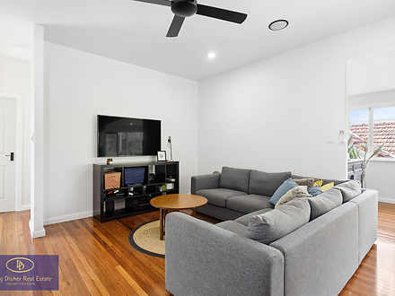 88 Boundary Road, Indooroopilly 4068, QLD House Photo