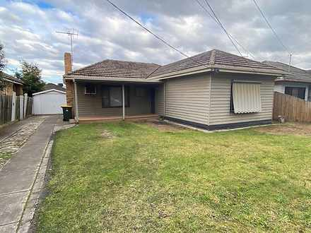 103 Fraser Street, Sunshine 3020, VIC House Photo