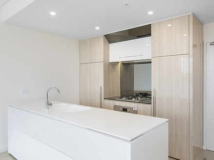 A301/1 Burroway Road, Wentworth Point 2127, NSW Apartment Photo