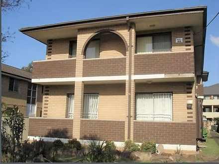 1/11 Gibbon  Street, Auburn 2144, NSW Unit Photo