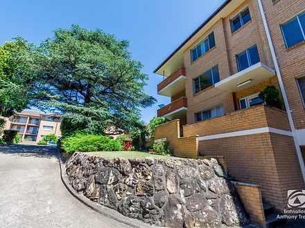 4/20 Ethel Street, Eastwood 2122, NSW Unit Photo