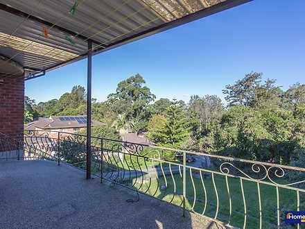 193 Pennant Hills Road, Thornleigh 2120, NSW House Photo