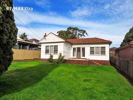 22 Gordon Street, Blacktown 2148, NSW House Photo