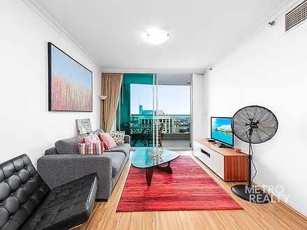 4606/343 Pitt Street, Sydney 2000, NSW Apartment Photo