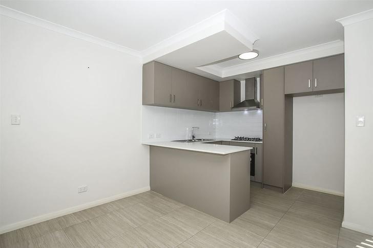 1/2 Scroop Way, Spearwood 6163, WA Apartment Photo