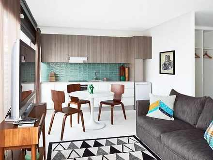 7/94-96 Gould Street, Bondi Beach 2026, NSW Studio Photo
