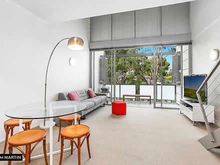 12/1 Morris Grove, Zetland 2017, NSW Apartment Photo