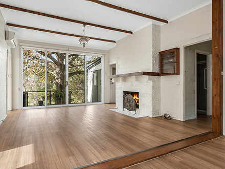 14 Beckwith Grove, Seaford 3198, VIC House Photo