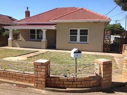 11 Milton Avenue, Clearview 5085, SA House Photo