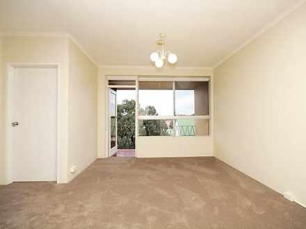 UNIT 15/68 Illawarra Road, Marrickville 2204, NSW Apartment Photo