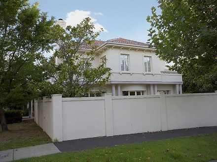 2 Winmarleigh Close, Brighton 3186, VIC House Photo
