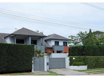 1/363 Pittwater Road, North Manly 2100, NSW House Photo