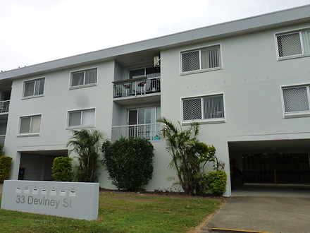 2/33 Deviney Street, Morningside 4170, QLD Apartment Photo