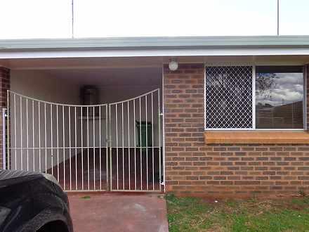 2/503 Stenner Street, Harristown 4350, QLD Duplex_semi Photo