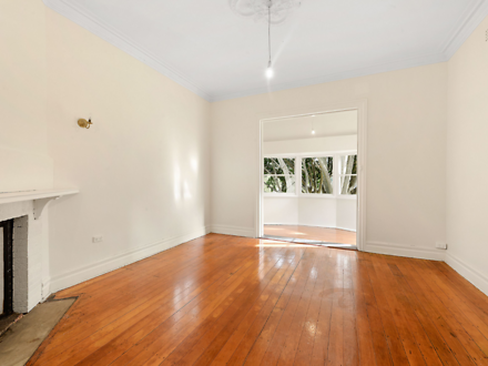 19B New Beach Road, Darling Point 2027, NSW Townhouse Photo