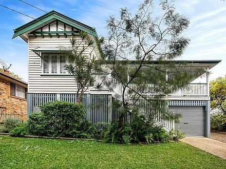 23 Gibson Street, Annerley 4103, QLD House Photo