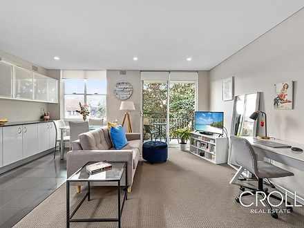 6/23 Clifford Street, Mosman 2088, NSW Apartment Photo