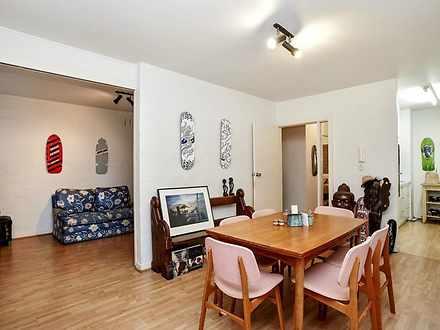 2/334 Hampton Street, Hampton 3188, VIC Apartment Photo
