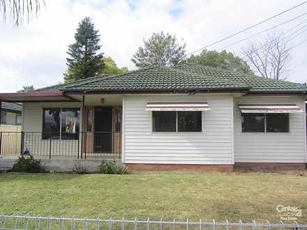 22 Barlow Crescent, Canley Heights 2166, NSW House Photo