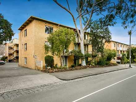 23/55 Haines Street, North Melbourne 3051, VIC Apartment Photo