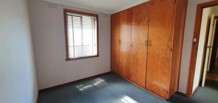 2/128 Spring Street, Reservoir 3073, VIC Apartment Photo