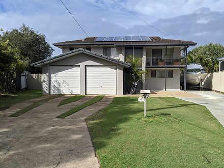6 Moku Crescent, Birkdale 4159, QLD House Photo