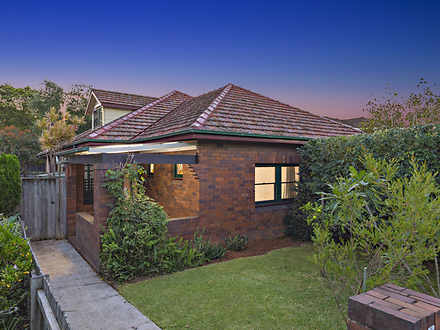 19A Robinson Street, Croydon 2132, NSW Duplex_semi Photo