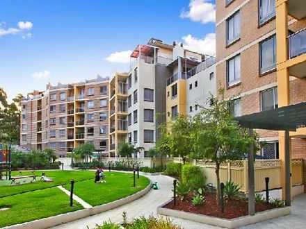 214/16 Lusty Street, Wolli Creek 2205, NSW Apartment Photo