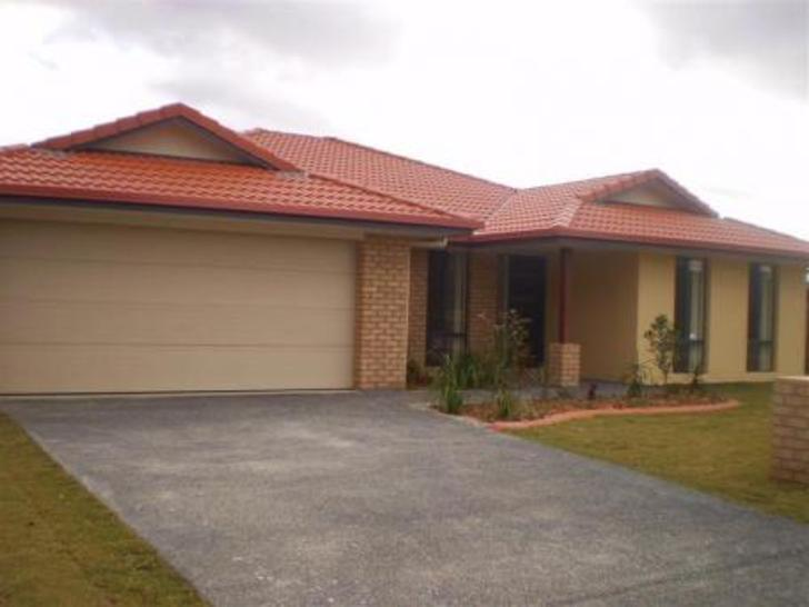 22 Peggy Road, Bellmere 4510, QLD House Photo