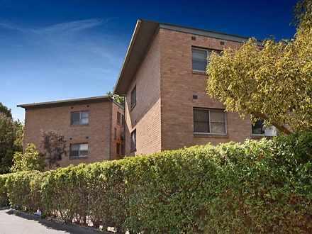 APT C1-2/120 Arden Street, North Melbourne 3051, VIC Apartment Photo