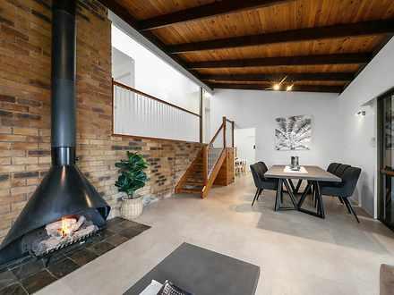 26 Glencoe Avenue, Tarragindi 4121, QLD House Photo