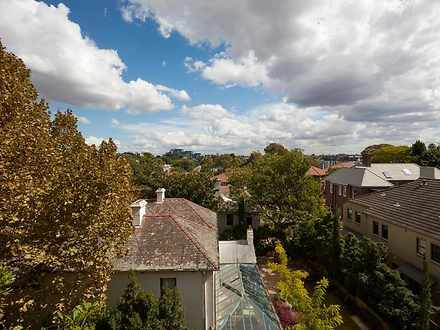 63/51 Hereford Street, Glebe 2037, NSW Apartment Photo