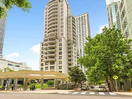 96/1 Katherine Street, Chatswood 2067, NSW Unit Photo