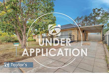 5 Newland Avenue, Ridgehaven 5097, SA House Photo